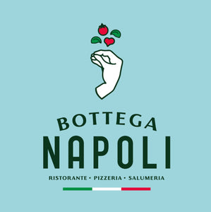shop.botteganapoli.pl