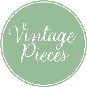 The Vintage Pieces