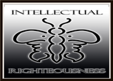 Intellectual Righteousness