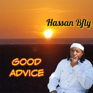 Good Advice - Hassan Bfly