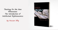 Theology for the New Millennium - The Audio Ebook