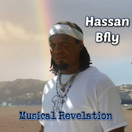 Musical Revelation - Hassan Bfly