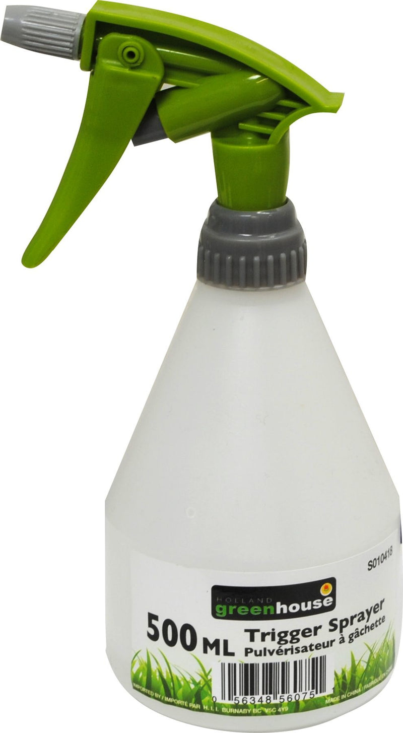 Trigger Sprayer 500ML