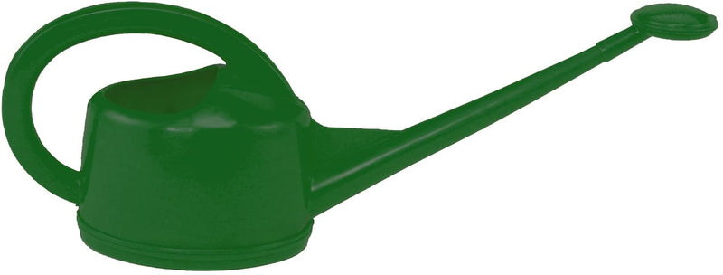 Injection Molded Watering Can | 2L