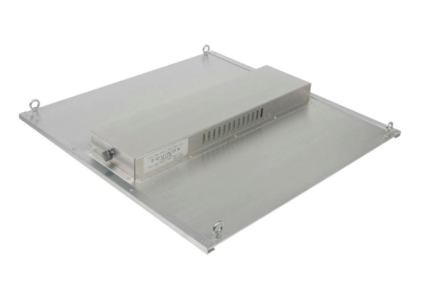 Equinox 1000w Full Spectrum LED Grow Light