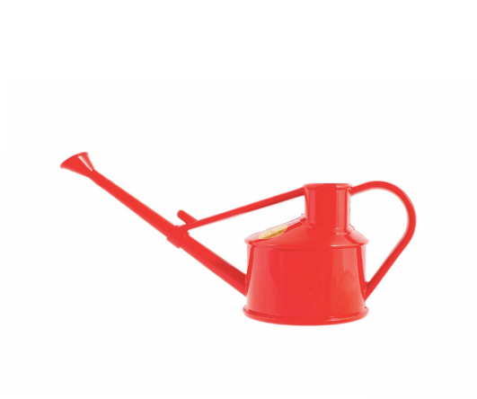 Langley Sprinkler | 0.7L (More Colours Available)