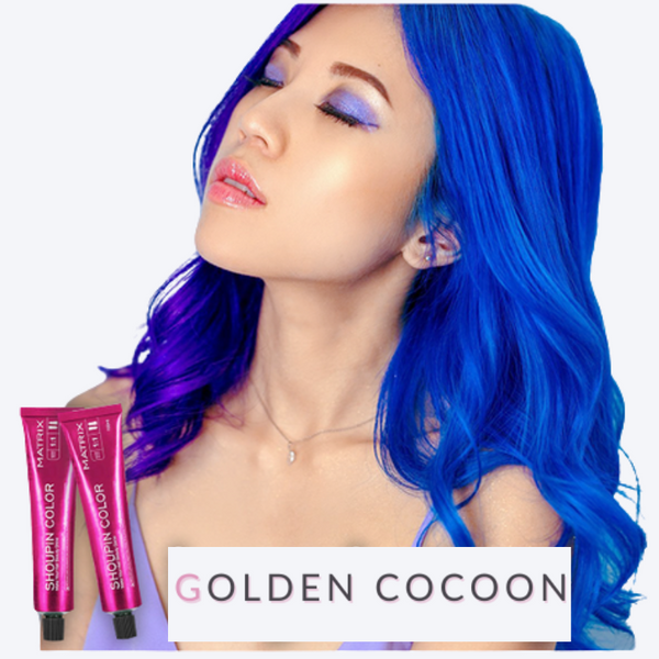 Hair Coloring | La coloration en haute définition.