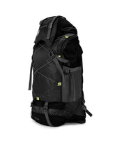 Load image into Gallery viewer, Teakwood Genuine Polyester Rucksacks - Parrot