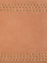 Load image into Gallery viewer, Teakwood Genuine Leather Wallet