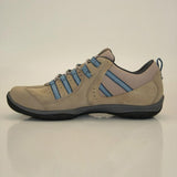 Corliss Low Gtx Lite Brn,Fq | Lite Brown