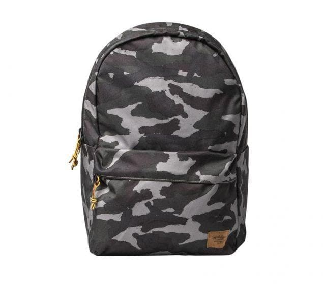 Backpack | Mendum Pond Tfo Classic Backpack Print M