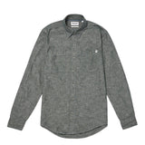 M Top | LS Indian River Chambray Darke,FQ