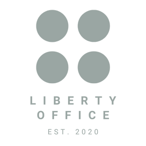 Liberty Office