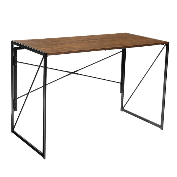 folding office table