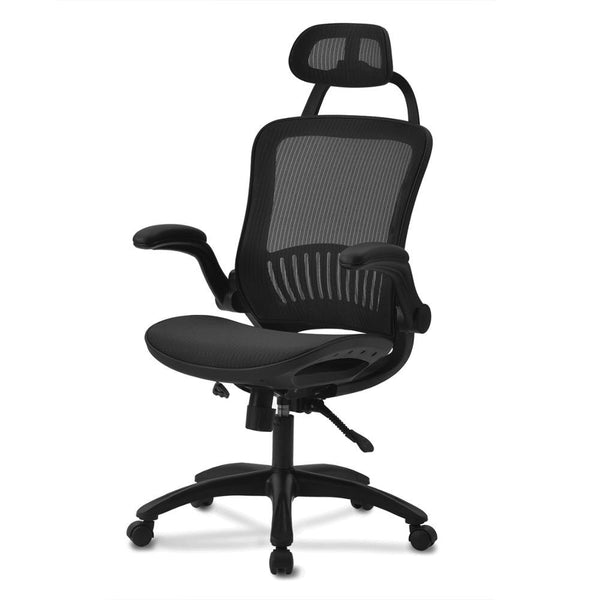 Liberty Ergo Pro Office Chair