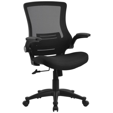 Liberty Ergo Office Chair