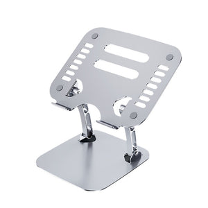 Liberty Ergo Laptop Stand