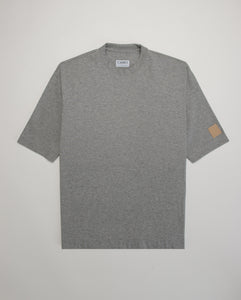 BUCEFALO - WIDE T-SHIRT