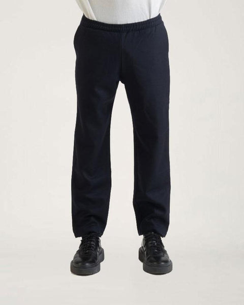 ECLIPSE - ELASTIC TROUSERS