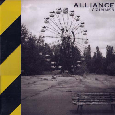 Alliance - Zinner