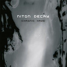 Load image into Gallery viewer, Niton Deacy - Chronic Haze, SEJA 09