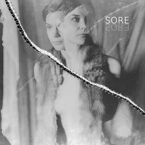 Various Artists - Sore, SEJA 13