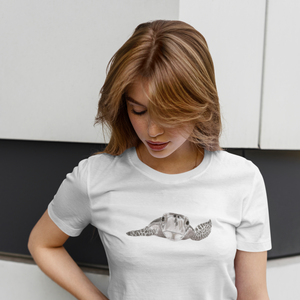 Sustainable and Ethical T-Shirts