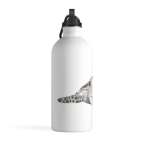 Sea Turtle Water Bottle