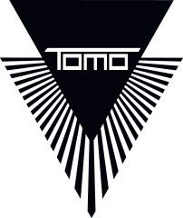 Tomo Surfboards