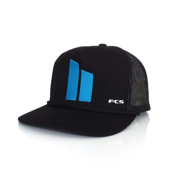 FCS II Trucker Hat