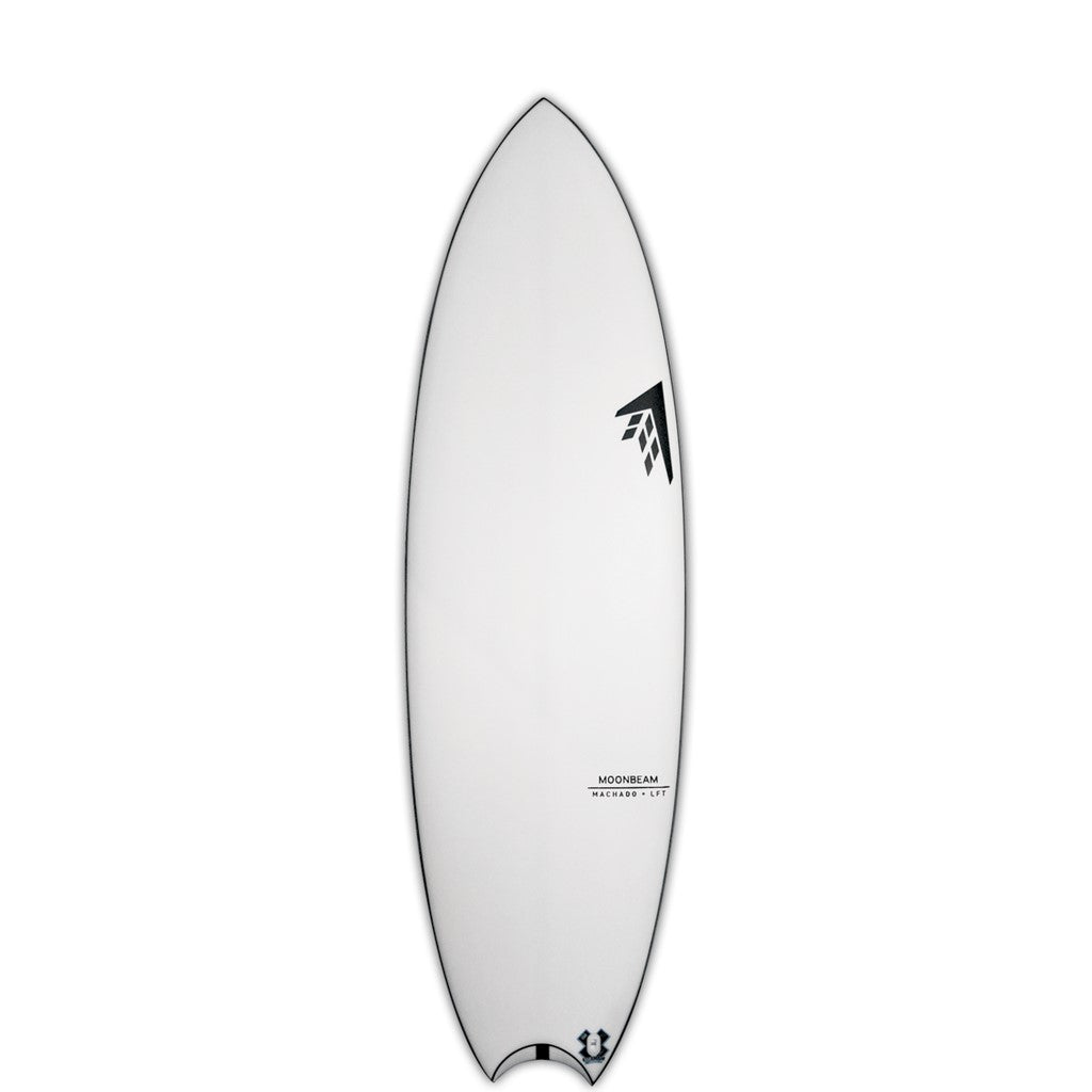 Firewire Moonbeam by Rob Machado LFT Top Deck