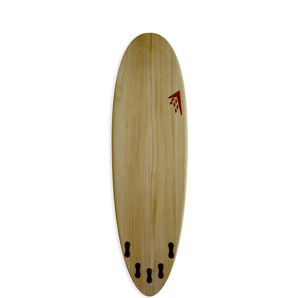 Firewire TimberTek Greedy Beaver Bottom