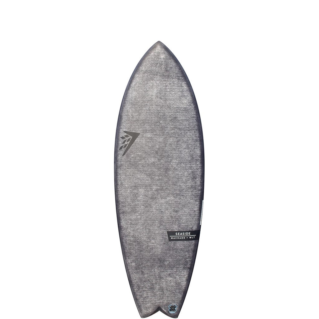Firewire Woolight Seaside by Rob Machado Top Deck