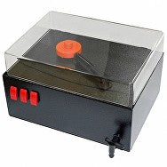 moth record cleaning machine UK