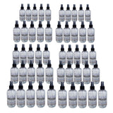 100 bulk quantity vinyl cleaner liquid