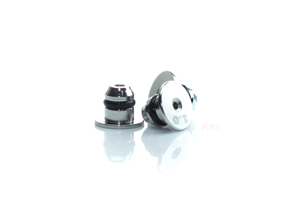 VapeShell / DotShell – MTL Air Flow Pins Kit
