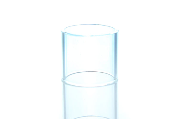 Nextasis Replacement Glass