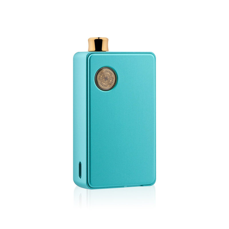 dotAIO Tiffany Blue - Limited release