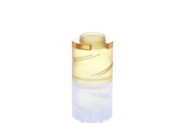 Kayfun [lite] Top Fill Replacement Cap