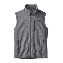 Load image into Gallery viewer, Better Sweater Vest