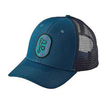 Load image into Gallery viewer, Climb Clean Rack Trucker Hat