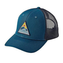 Load image into Gallery viewer, Rollin' Thru Trucker Hat