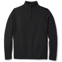 Load image into Gallery viewer, Sparwood Half Zip Sweater