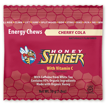 Load image into Gallery viewer, Organic Energy Chew