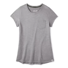 Load image into Gallery viewer, Merino Sport 150 Tee