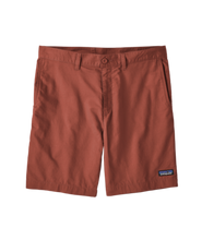 Load image into Gallery viewer, LW All-Wear Hemp Shorts