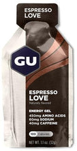 Load image into Gallery viewer, GU Energy Gel