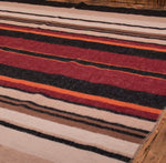 Charger l'image dans la galerie, PIKE BROTHERS 1969 SUNSET BLANKET RED
