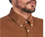 Charger l'image dans la galerie, BARBOUR CHEMISE CORD 2 TAILORED SHIRT