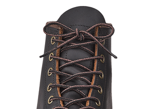 RED WING SHOES 48-INCH TASLAN LACE ITEM NO. 97158